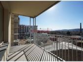 Nový 3+kk o ploše 88,2 m² + zahrada 176,6 m² + terasa 58,8 m² se Z orientací.